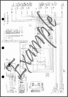 95 lincoln stereo wiring diagrams free 1968 lincoln continental factory wiring diagram original electrical schematics ebay
