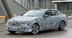 mercedes c class 2020 breaking all new 2020 mercedes c class gets its picture