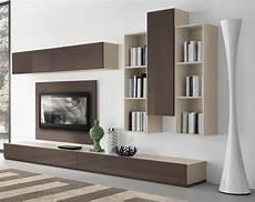 mobili soggiorno moderno mobile da salotto soggiorno moderno design salvaspazio