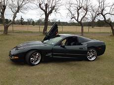 car owners manuals for sale 2001 chevrolet corvette navigation system 2001 chevrolet corvette for sale by private owner in ore city tx 75683