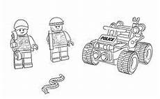 Ausmalbild Lego Rennauto Lego 10673 Race Car Rally 1 Coloring Sheet Lego