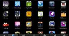 Meilleur Application Android Meilleures Applications Android