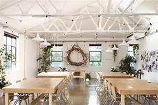 design school c r e a t i v e s p a c e interior design studio school design interior