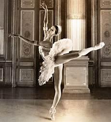 danse classique un plan de carri 232 re 224 mon image elodie castagna la