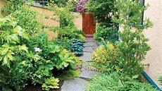 Side Yard Ideas Sunset Magazine