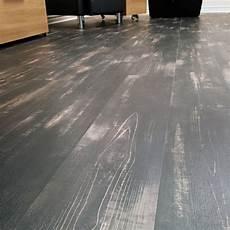 carbon oak power click flooring luxury vinyl tile system