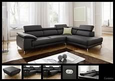 wohnzimmer sofa modern moderne sofas kieppe