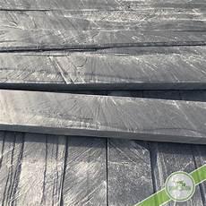 bordures d ardoise naturelles fines pour jardin point
