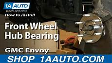 small engine service manuals 2003 gmc envoy electronic valve timing change rear bearing hub on a 2008 gmc envoy service manual change rear bearing hub on a 1999