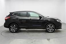 nissan qashqai tekna used 2015 nissan qashqai 1 6 dci tekna s s for sale in