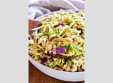 cool broccoli salad_image