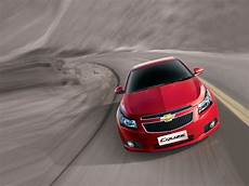 free wallpaper chevrolet cruze pictures photos