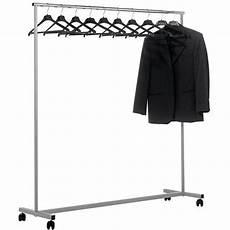 stand porta abiti stand porta abiti mobile manutan italia