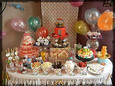 idee deco bonbon pour anniversaire gateau 3d distributeur de bonbon recette et tutoriel