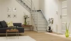 monte escalier interieur les monte escaliers la r 233 volution des seniors wk pharma fr