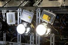 bild 208765441 neue xenon brenner dunkler als alte