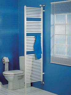 Bar Room Divider Radiator Coloured Towel Radiators