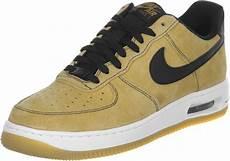 nike air 1 elite shoes brown