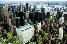 new york concrete jungle where self sufficient dreams are