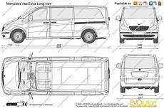 Audi A3 S3 Limousine Airride Fahrwerk Tuning 7 Tag