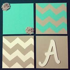 239 best images about crafty ideas for your room