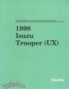 car repair manual download 1999 acura slx navigation system acura manuals at books4cars com