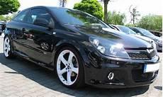 Opel Corsa D Schwachstellen - opel astra h caravan zahnriemen oder steuerkette