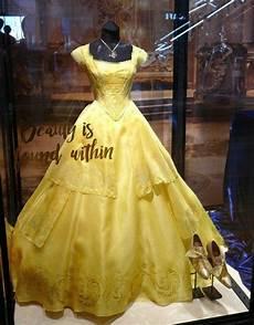 robe la et la bete 22192