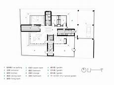 single pitch roof house plans 11 pictures single pitch roof house plans building plans