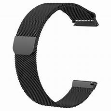 Bakeey 28mm Replacement Stainless Steel Wrist by Bakeey 20mm Replacement Stainless Steel Wrist Band