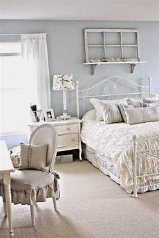 Country Decorating Ideas For Bedroom by 30 Cool Shabby Chic Bedroom Decorating Ideas Ideas For