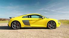 2020 audi r8 one of our favorite supercars enhanced