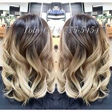 balayage blond beige asian ombr 233 balayage gold beige with zero brassiness