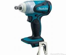 makita btw251 xwt05z impact wrench 18v cordless btw251