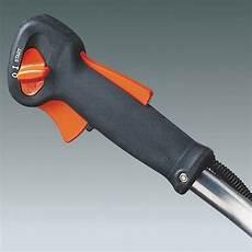stihl fs 560 c em clearing saw brush cutter