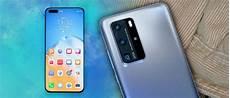 Daftar Harga Hp Huawei Terbaru Juni 2020 Spesifikasinya