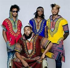 nigerian men s traditional clothing african elegance afroculture net
