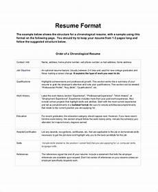 sle sales resume 9 exles in pdf word