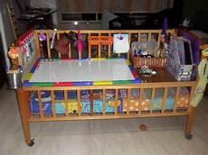 come costruire una per neonati 6 modi per riciclare i lettini con le sbarre per neonati