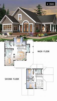 sims house plans dang i quite simply fancy this colouring scheme for this