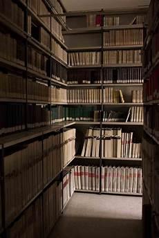 istituto banco di napoli fondazione consultazione archivio storico banco di napoli