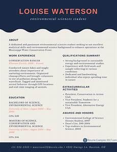 entry level resume exles resume exles 2019