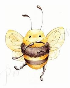 insekten malvorlagen xl aiquruguay