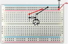 tweaking4all com hardware what is a breadboard and how to use it