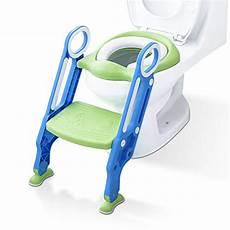 r 233 ducteur de toilette choix du meilleur test avis et
