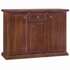 credenze vendita credenze e madie in legno artigianali italiane acquista