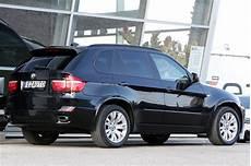 bmw x5 e70 3 0d 235 zs m sportpaket ez auto