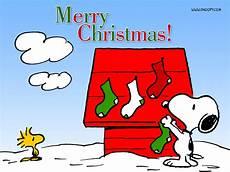 peace love understanding merry christmas