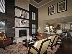 interior home decor interior designers model homes showcase decor trends