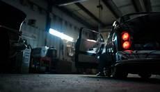 Assurance Garage Pourquoi Tomber Sur Une Assurance Garage